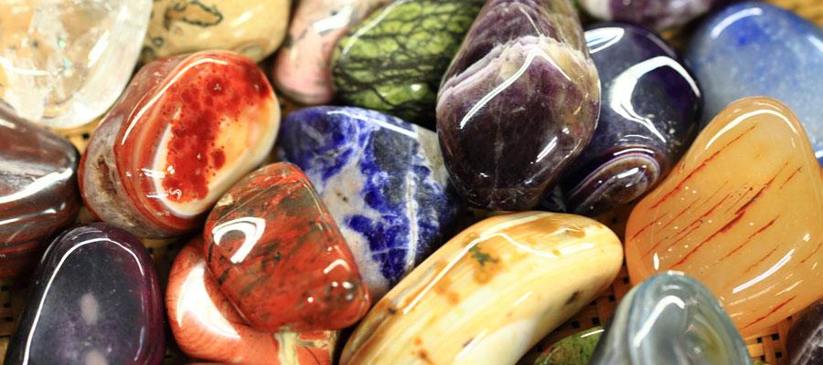 Piedras de la Suerte de Sagitario - sagitariohoroscopo.com