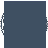 Compatibilidad de Sagitario con Libra