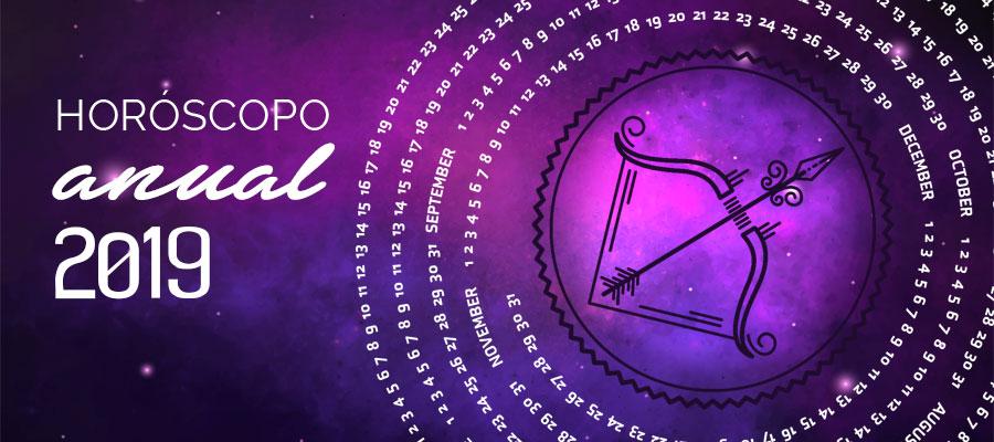 Horóscopo Sagitario 2019 – Horóscopo anual Sagitario - sagitariohoroscopo.com