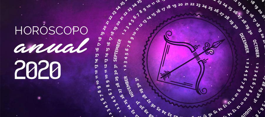 Horóscopo Sagitario 2020 – Horóscopo anual Sagitario - sagitariohoroscopo.com