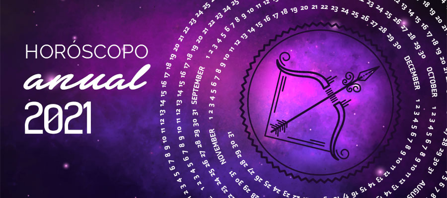 Horóscopo Sagitario 2021 – Horóscopo anual Sagitario - sagitariohoroscopo.com