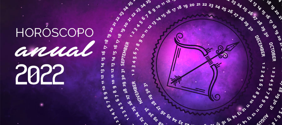 Horóscopo Sagitario 2022 – Horóscopo anual Sagitario - sagitariohoroscopo.com